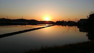 朝日がサン (2).jpg